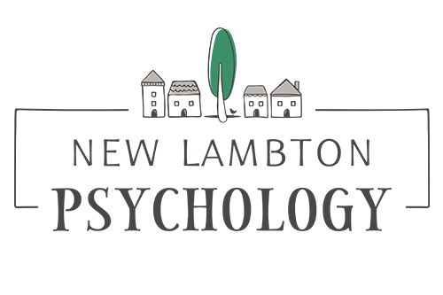 New Lambton Psychology