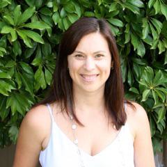Tamar Reid - Clinical Psychologist - New Lambton Psychology